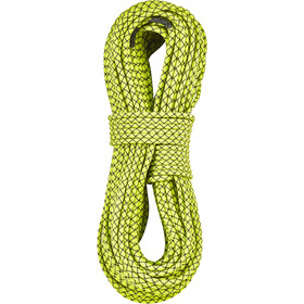 Edelrid Swift Pro Dry Lina 8,9mm 70m, oasis
